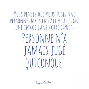 Q_NoOneJudged_Francais