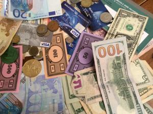 argent - Copie